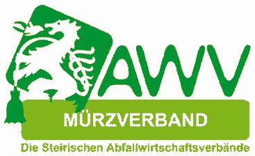AWV-muerzverband-RGB (Kopie)
