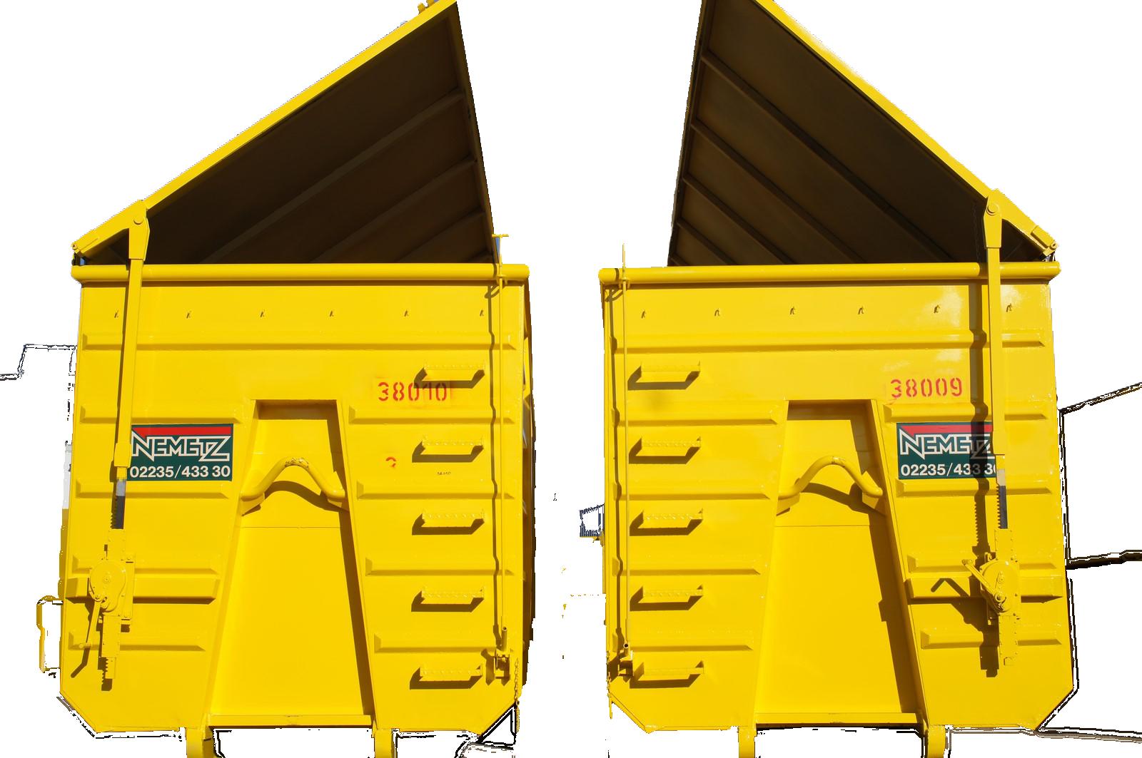 Terrific Container Aufstellen Ohne Baugenehmigung Decoration Of Achtung: Wenn Sie Auf öffentlichem Raum Möchten