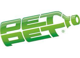 PET2PET