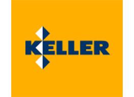 Keller Grundbau